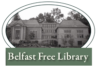 Belfast Free Library
